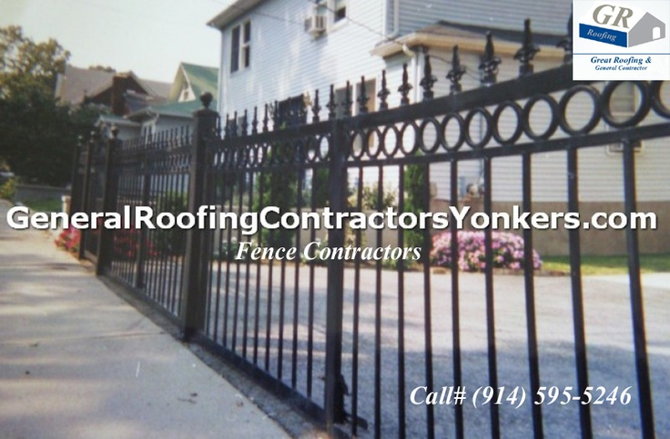 http://www.generalroofingcontractorsyonkers.com/ Great Roofing & General Contractor Inc. has been providing General Contractor Yonkers and Roofing Contractor Yonkers services since 1990. We have been offering general contracting services to New Jersey, Westchester County and Younkers, NY counties.