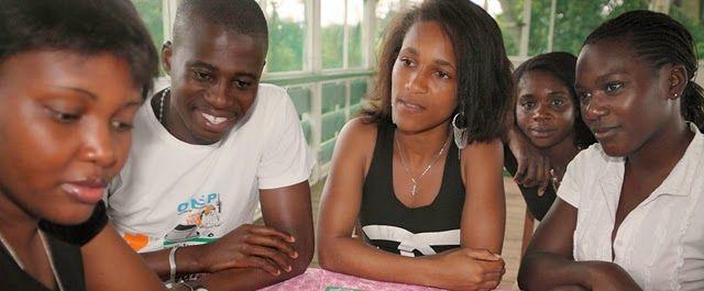 Les droits civils et politiques des jeunes bientôt en débat Le Réseau des organisations libres de la Société civile pour la bonne gouvernance au Gabon (ROLBG), organise, les 14 et 15 novembre prochain, un forum national sur la participation des juniors au processus démocratique.