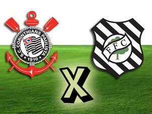 Corinthians x Figueirense Ao Vivo Assistir Transmissão Corinthians x Figueirense Ao Vivo