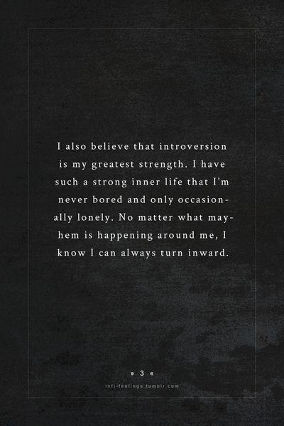 consider your ability to be alone endlessly a strength, not a weakness because you are not like others. it's ok to be 'weird' , this is not highschool anymore.