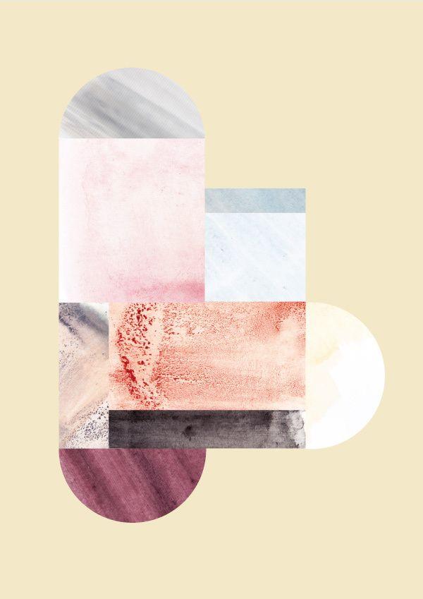 Best 25 Marble Print Ideas On Pinterest Marble Texture