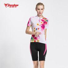 US $61.05 Tasdan Bike Bicycle Cycling Clothing Cycling Jersey Cycling Shorts MTB Shorts Cycling Jersey Sets Women's. Aliexpress product
