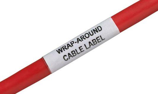 Prolab® Wrap-around – Laser Option