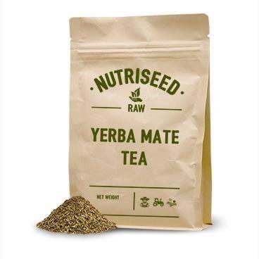 how to make yerba mate tea