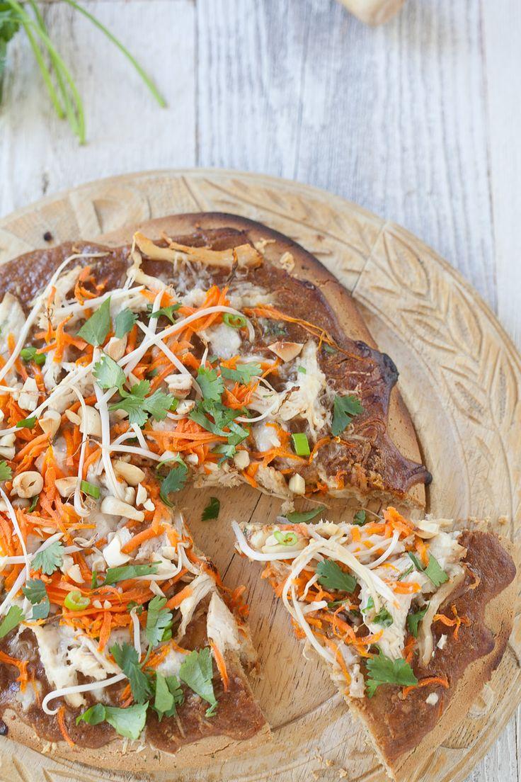 ThaiPizza-050-2