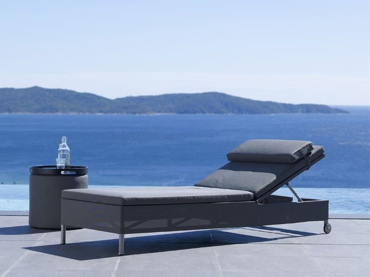 29 best outdoor garden furniture news images on pinterest outdoor furniture outdoor gardens and garden furniture