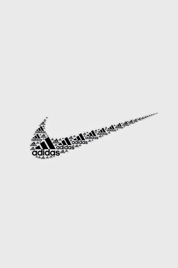 Wallpaper iphone nike - Nike Wallpaper Iphone Wallpaper Folklore Zentangle Graffiti Adidas Logos Wallpaper Brand