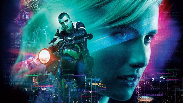 10 Reasons 'Nerve' Is The Must See Movie Of The Summer