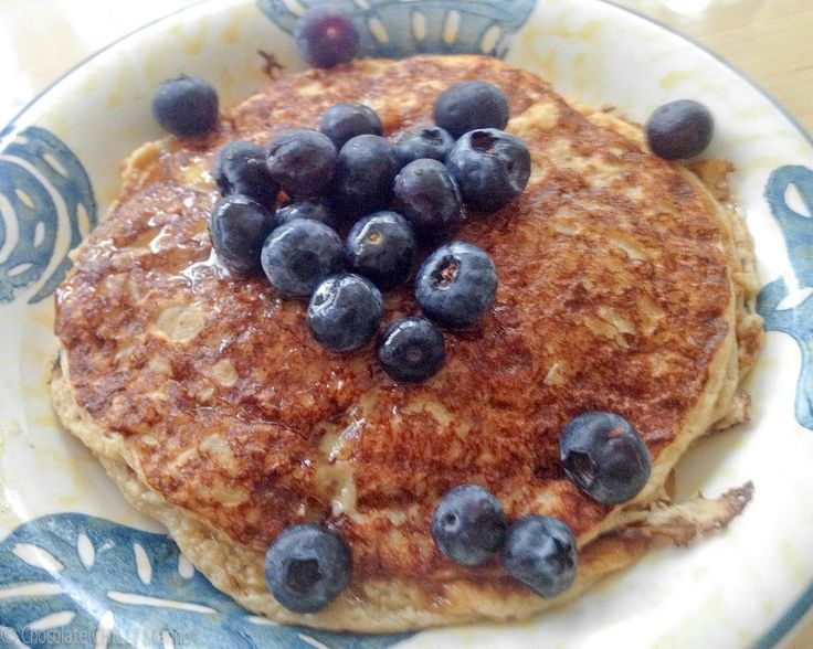 HiFibre Protein pancakes 6g protein, 3 g carb. Happiness is a pancake.