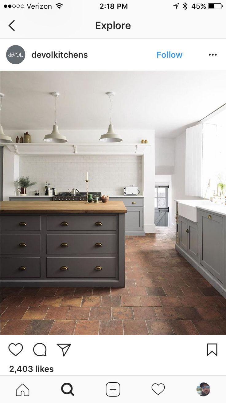 811 besten House Design Bilder auf Pinterest | Architektur, Haus ...