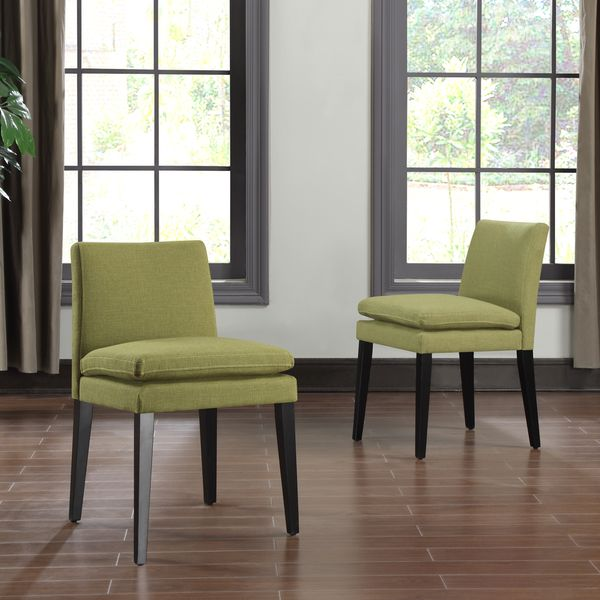 10 Best Images About New Kitchen Chairs On Pinterest Green Great Deals And
