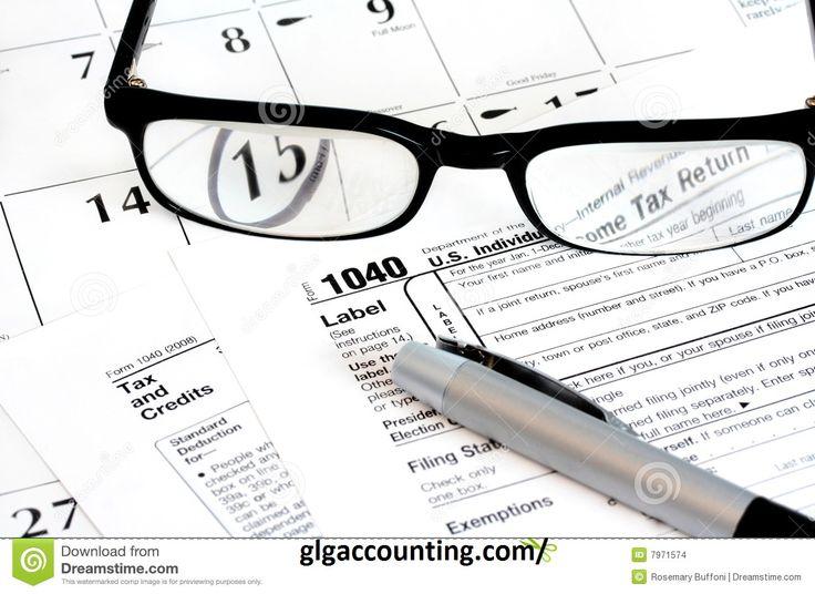 95 best Tax Preparation images on Pinterest Tax preparation, Hit - federal tax form