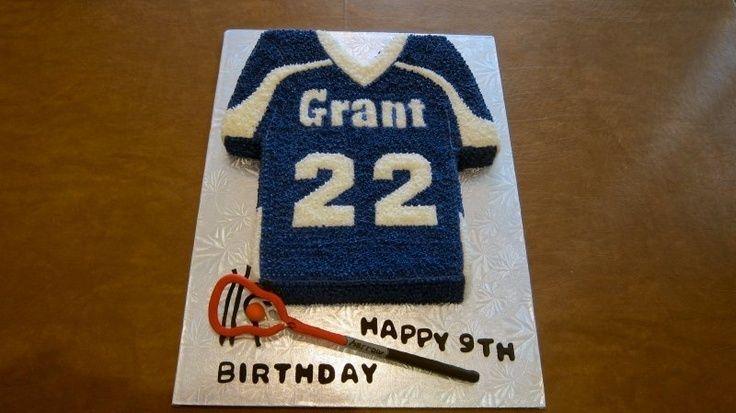 36860-lacrosse-cake-idea-2-cakecake-decorating-wallpaper-736x413.jpg 736×413 pixels