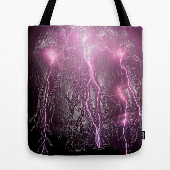 Totebag Black thunder tote bag best design ideas #Black thundertotebag #Black thunder #totebag #bag #birthdaygift #Christmasgift #shoppingbag #shopping #sales #offer #cheapsale #cheapestgfit #society6