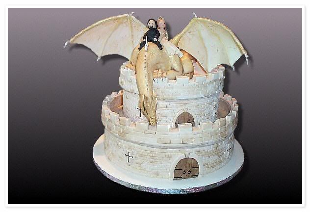wedding cake dragon 14 best d amp d cake images on cakes cake 22547