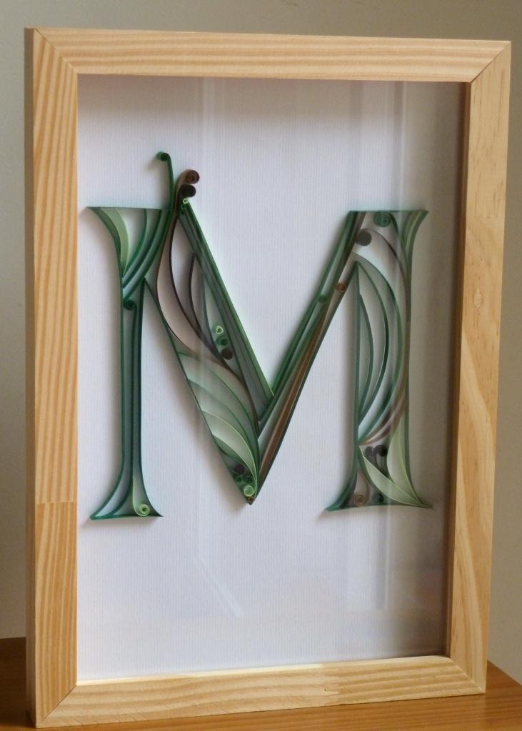 "Papeles Pequeños | ""M"" | Pinterest | Pequeños, Papel y ..."