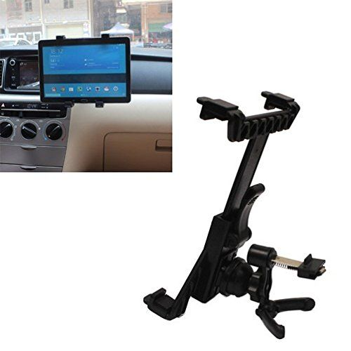 """Best price on Mangood® Universal Auto In-Car Air Vent 7.0""""-10.1"""" Tablet Mount Holder For Samsung TAb S  See details here: http://bestlaptopcomment.com/product/mangood-universal-auto-in-car-air-vent-7-0-10-1-tablet-mount-holder-for-samsung-tab-s/    Truly a bargain for the new Mangood® Universal Auto In-Car Air Vent 7.0""""-10.1"""" Tablet Mount Holder For Samsung TAb S! Have a look at this low cost item, read buyers' comments on Mangood® Universal Auto In-Car Air Vent 7.0""""-10.1"""" Tablet Mount…"""