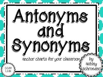 study synonyms study antonyms thesauruscom