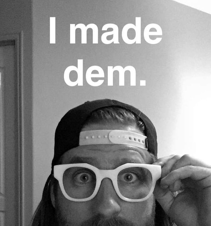 "This is me showing off my freshly 3D printed frames on snapchat. ""Whaaaaa you're on snapchat and you didn't even tell me?!?"" Yeah dude. I didn't. But that's in the past and we in the future now. A future where we follow each other on snapchat and you can see all that sweet unpolished in the raw process stuff I snap all the time. Showing work and making stuff. And more selfies probably. Snap: the_wellco #3dprinting #makestuff #showyourwork by the.well. Joe Bowers draws cool concepts for…"