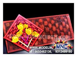 HOME TUITION, HOME CLASSES, HOME TUTOR FOR KIDS AND ADULTS ART & CRAFTS DRAWING PAINTING ALL SUBJECTS.  9650462136, 9312499180 WWW.MODELNCHARTS.COM Image result for FINE ART & CRAFTS INSTITUTE