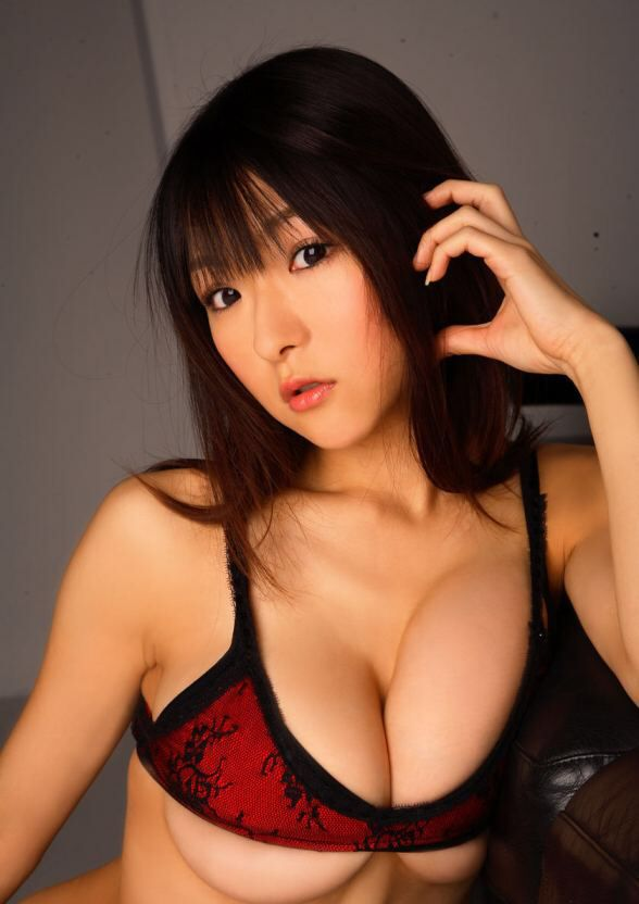 http://blogs.c.yimg.jp/res/blog-d8-fc/rouge_soutien_xxx/folder/1457847/68/52797368/img_0?1208585097からの画像