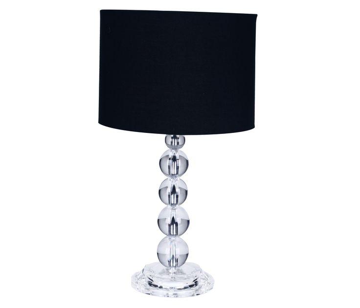 17 best images about ideias de decora o on pinterest for R furniture arroyo grande
