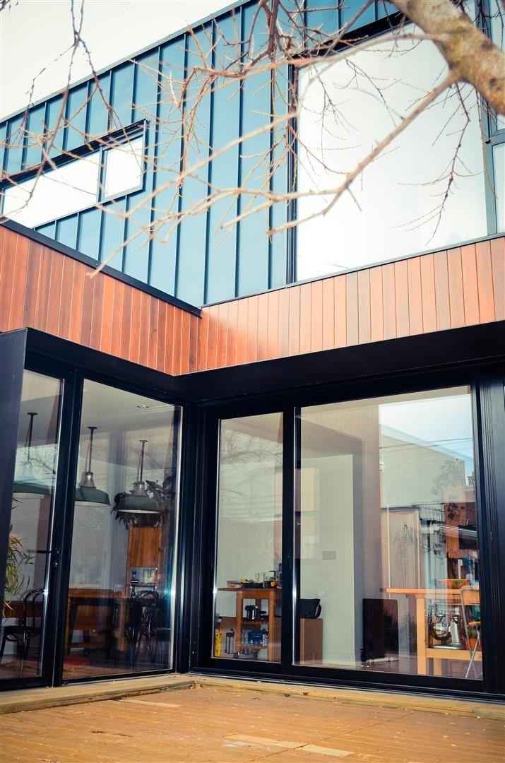 Patio Doors Montreal Gallery   Doors Design For House