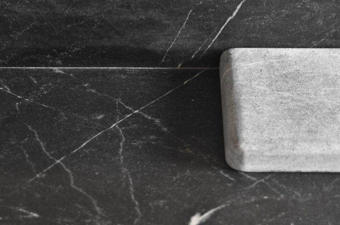Soapstone Counter, Remodelista                                                                                                                                                                                 More