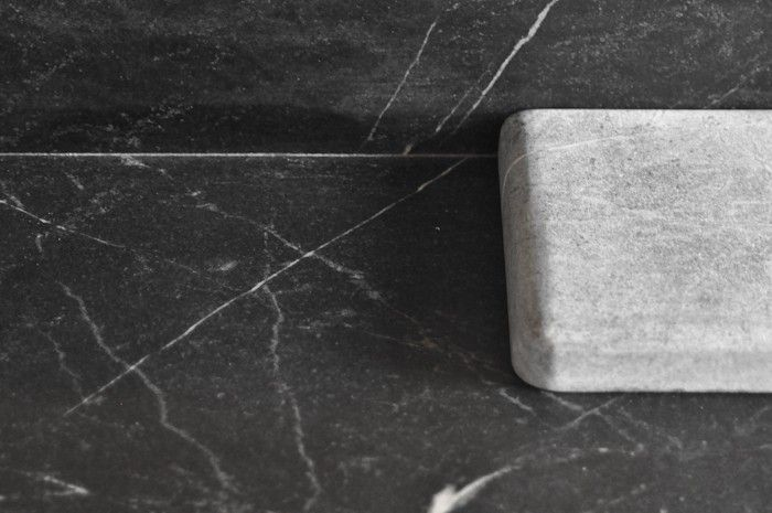 Soapstone Counter, Remodelista                                                                                                                                                                                 More