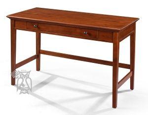 Functional Desks 13 best the most functional wood desk images on pinterest | wood