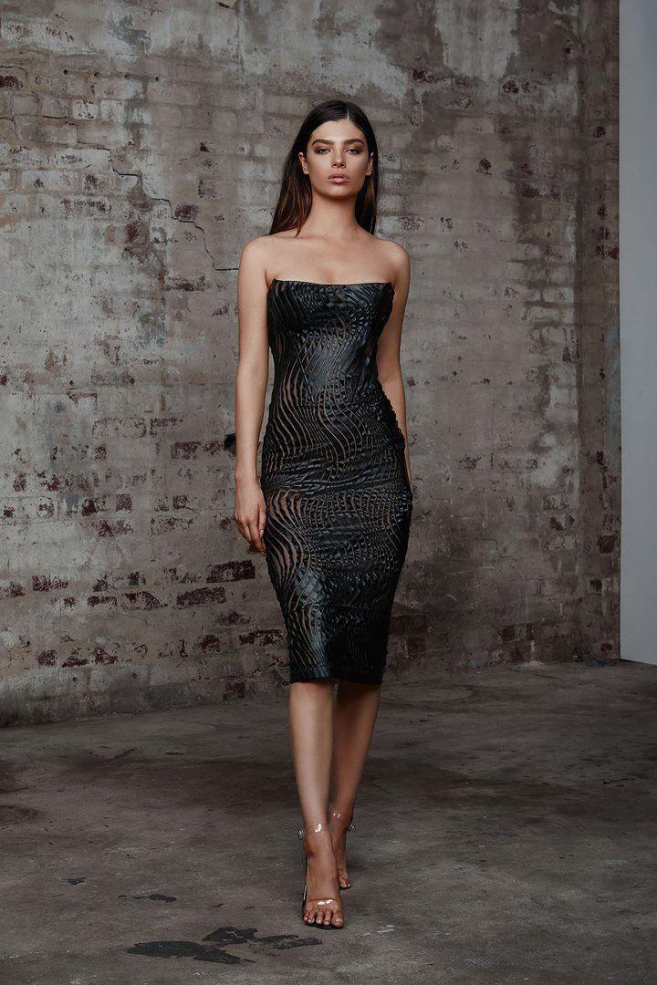 ea66f51e7 Lexi Dresses   Clothes in 2019   Dresses, Strapless dress formal ...