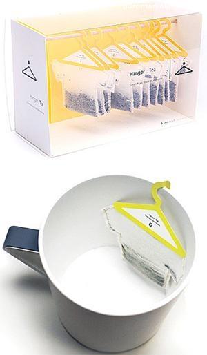 Packaging 30 ejemplos creativos de empaques y productos con estilo propio - Puro Marketing