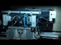 How to make a Motherboard - A GIGABYTE Factory Tour Video videos - Best Tube Video,1080p HDTV High-Definition Video