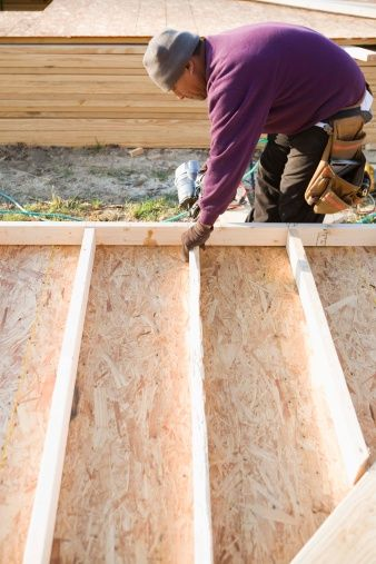 The 25 best slab foundation ideas on pinterest footing how to build a wall on a concrete slab solutioingenieria Gallery