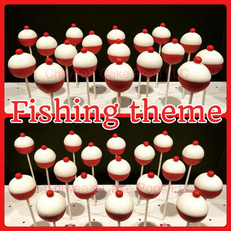 Best 25 Fondant Fish Ideas On Pinterest