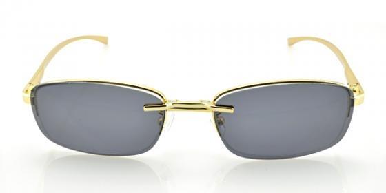 13b21c3a82 Stronglenscrafters Ray Ban Eyeglasses « Heritage Malta