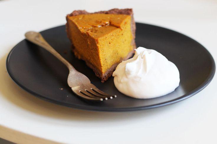 Eleven of the tastiest Winter Dessert Recipes!