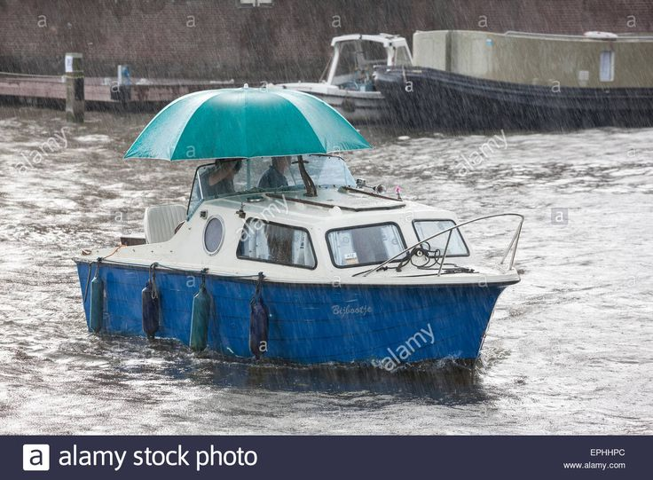 Best 25 cabin cruiser ideas on pinterest classic cars for Best small cabin boats