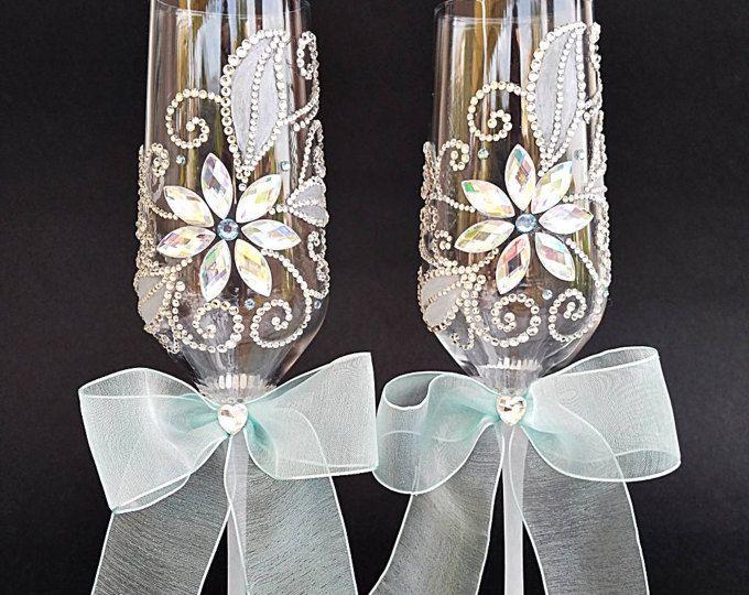 Copas boda, flautas boda, copas brindis boda, copas personalizadas, regalo boda, copas novios, copas decoradas, flautas champagne, copas