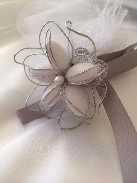 Jordan almonds wedding favor can be made in other colors. Listed price its for one favor only.