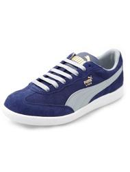 Puma Liga Suede £30.00 #labelsneak