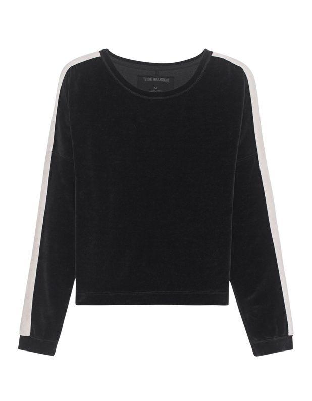1000 ideas about schwarzer pullover on pinterest. Black Bedroom Furniture Sets. Home Design Ideas