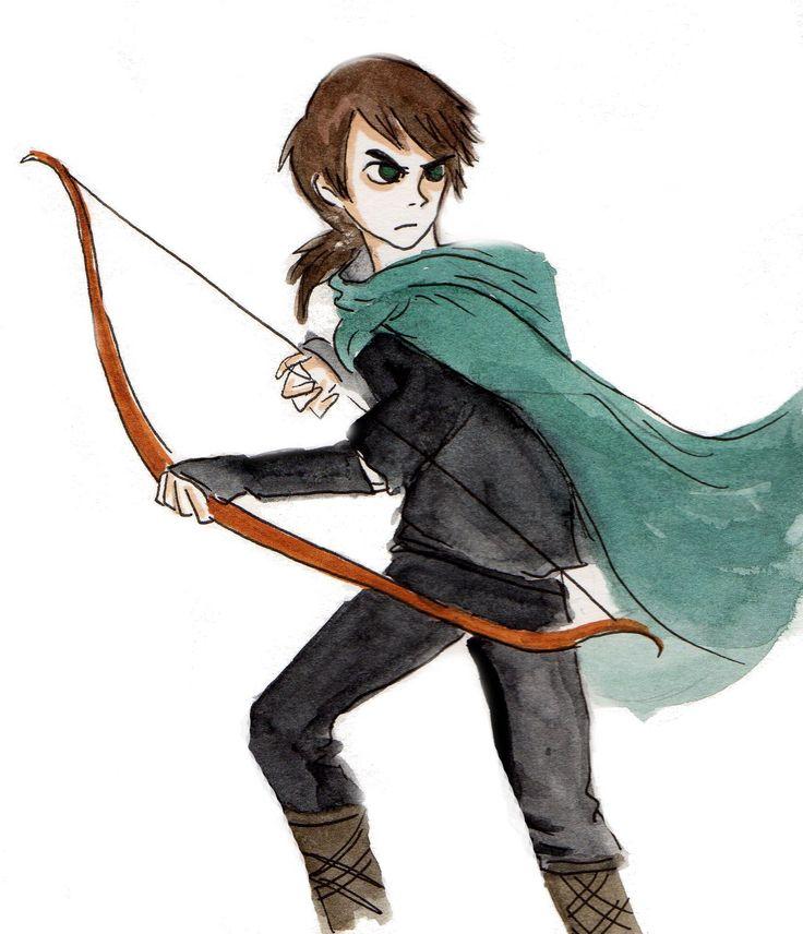 #wattpad #de-todo Acuarelas, dibujitos a pedido, viñetas y algunos de mis personajes. Pueden encontrar Spoilers. Así que quedan avisados.