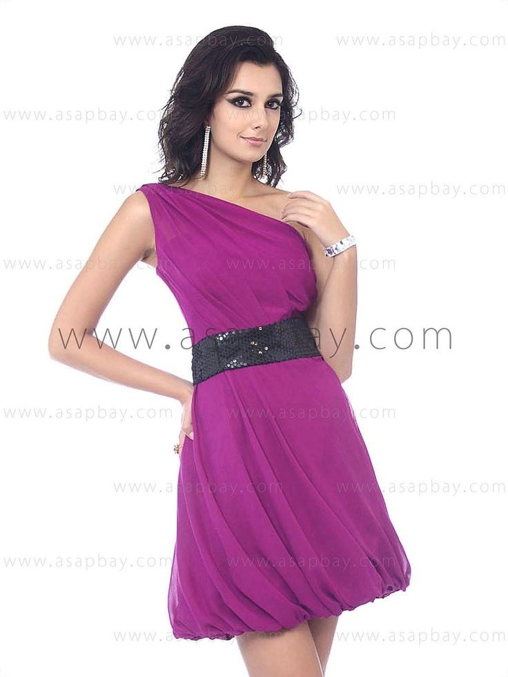 Contemporáneo Prom Dress Shorts Ideas Ornamento Elaboración ...