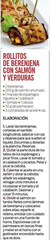 Top chef nº 14marzo 2015 by Alejandro pinero almenar - issuu