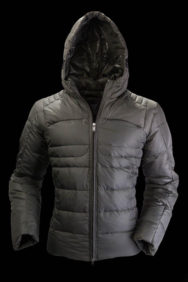 #jackets #Man #DOWNJACKET #piumino #Bomboogie