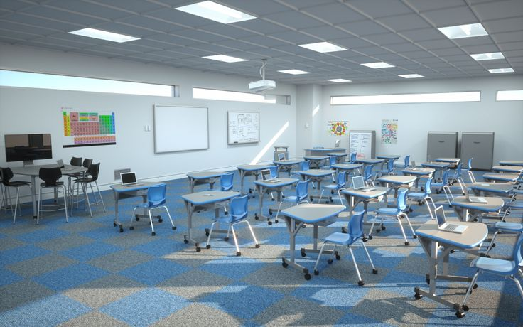 Multimedia Classroom Design : Best cool smith system environments images on pinterest