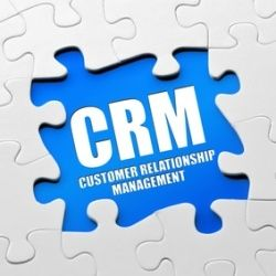 CRM: la Customer Relationship Management come Strategia Competitiva