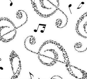 Let's Play Music: 5 perfect tracks for encouraging imaginative movement. This playlist has been put together for fairy dancing!