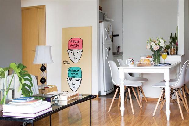 Las 25 mejores ideas sobre pintar las mesas de comedor en pinterest mesas de comedor - Las mejores mesas de comedor ...